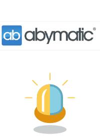 Logo Abymatic