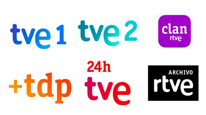 ▷ RTVE a la carta | Cómo ver las series RTVE en directo
