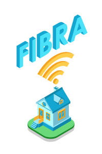 Internet en casa las mejores ofertas - Contratar solo internet en casa ...