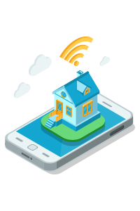 6038f374323 ▷ Cobertura móvil: qué compañía cuenta con la mejor cobertura