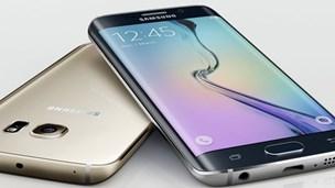 f0d30eb03cc Quieres un Samsung Galaxy S6 barato? Te contamos cómo conseguirlo