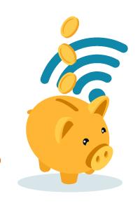 nueva venta outlet nuevas variedades ▷ Internet BARATO   Las ofertas low-cost (octubre 2019)