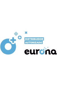 966c50c3bb4 ▷ Oferta EURONA: Internet rural y Satélite 【por 14,90€/mes】