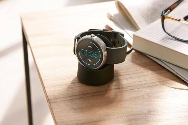 6fff431e586b Guía para comprar el mejor smartwatch