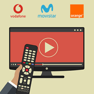 20c2d6c55c8 ▷ Mejores OFERTAS de Internet + Fijo + Móvil + TV [2019]