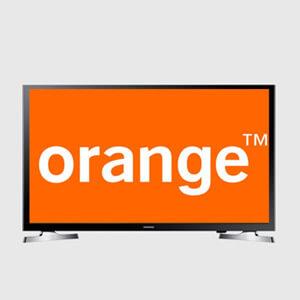 todo sobre orange tv canales precios y ofertas. Black Bedroom Furniture Sets. Home Design Ideas