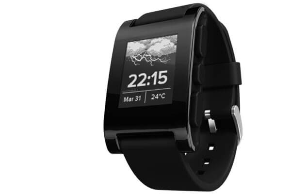 3428c25bdf8f Guía para comprar el mejor smartwatch