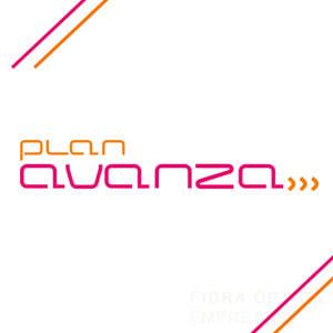 El Plan Avanza  desarrollo 1053d80c2e0