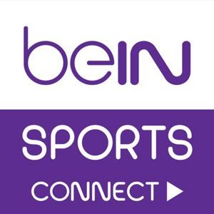 ▷ beIN Connect  qué fútbol incluye 778e829ef9c2b