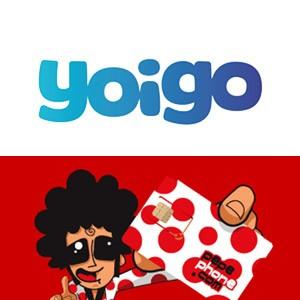 Pepephone migra a yoigo y cambia la sim a sus clientes - 4g en casa yoigo ...