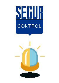 Logo Segur Control