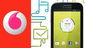 Vodafone regala un smartphone con tarifas base red y adsl - Vodafone tarifas internet casa ...