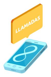 95544702e29 ▷ ¡Las mejores tarifas de llamadas ilimitadas!